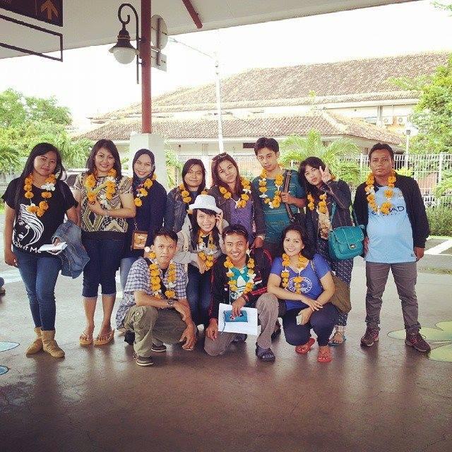 Tour And Travel Jual Tiket Promo Jasa Antar Jemput: Harga Paket Tour Dari Banjarmasin Ke Bali