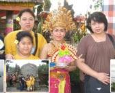 Testimoni Ibu Yenny Jakarta