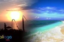 Paket Tour Bali Lombok 3H2M