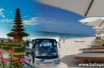 paket tour promo overland surabaya bali