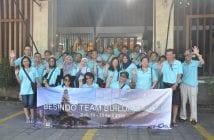 Paket Tour Bali 4 Hari 3 Malam Bedugul Uluwatu Kintamani