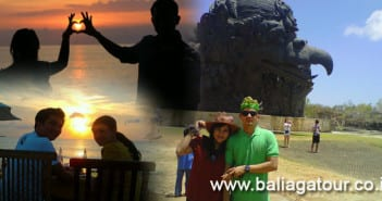 paket bulan madu bali honeymoon