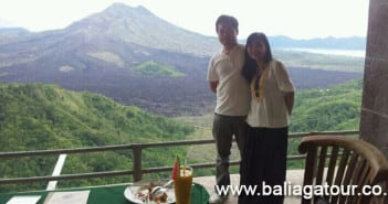 paket honeymoon bulan madu bali