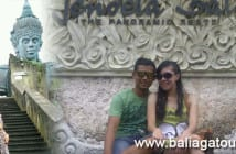paket bulan madu honeymoon bali