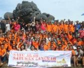 Paket Tour Group ke Bali