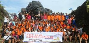 PT Aetra Air Tangerang