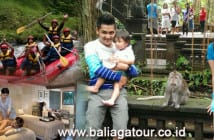 fullday ubud tour