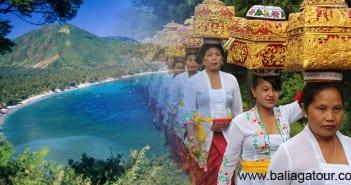 Paket tour bali lombok 5 hari 4 malam