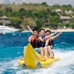 bali hai beach club cruise 2