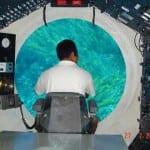 Odyssey Submarine Bali 3