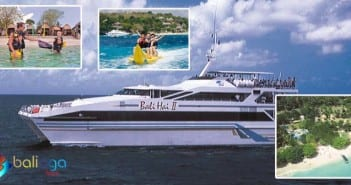 bali hai beach club cruise
