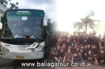 Harga Paket Tour Bali Spesial Pelajar