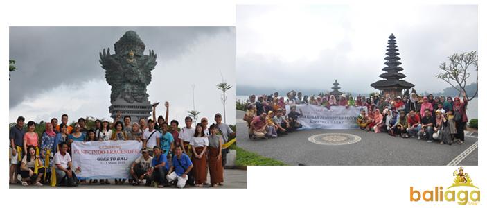 Paket Wisata Bali 3 Hari 2 Malam 2019