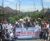 Paket Tour Bali 2 Hari 1 Malam, Liburan Singkat dan Hemat