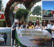 Paket Tour Bromo Malang Dari Bali