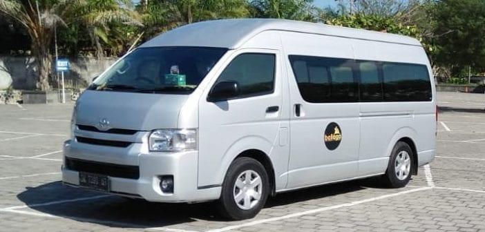 Sewa Mobil di Bali – Rental Mobil di Bali Murah